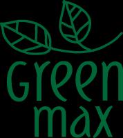 GREEN MAX