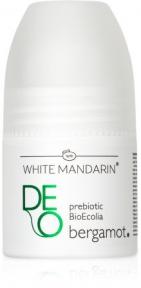 Дезодорант DEO Bergamot 50мл